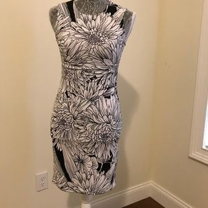 NWT Jennifer Lopez Size XS Dress